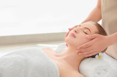 Toronto Buccal Massage - Facial Sculpture Massage